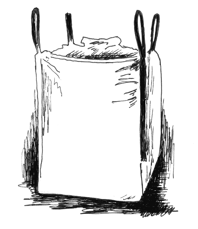 Suursäkki